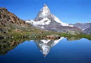 スイス.jpg