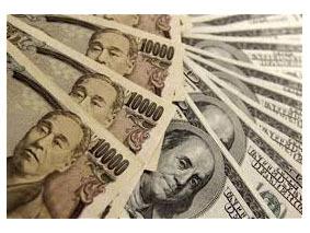 ドル円.jpg